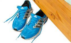 Laufeinsteigerfehler - zu viel wollen