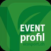 Nachhaltige Sportevents