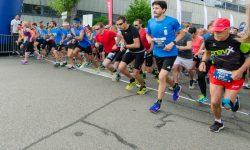 Ratgeber Laufen - und los gehts