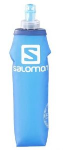 Salomon Trinkflasche Soft Flasks