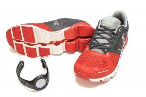 Trainingsreize richtig setzen