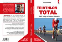 Triathlon total