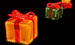 Geschenkideen für Laeuferinnen