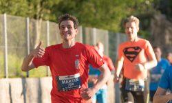 Halbmarathon Wettkampftaktik