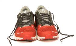 Marathontraining Woche 15