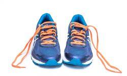 Marathontraining Woche 3
