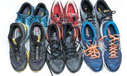 Marathontraining Woche 7