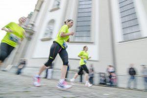 Mentale Vorbereitung Marathon