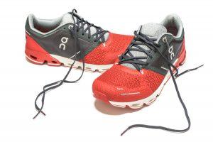 Mentale Vorbereitung Marathon laufen
