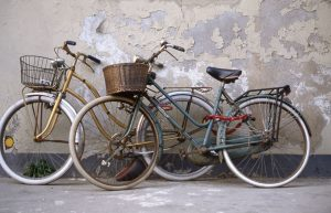 Radfahren als Ausdauertraining (2)