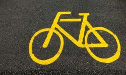 Radfahren als Ausdauertraining