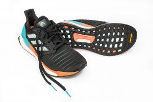 Solarboost Adidas Laufschuhe adiPRENE+