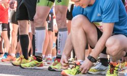 Trainingspläne Marathon