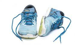 Natural Running Laufschuhe Asics