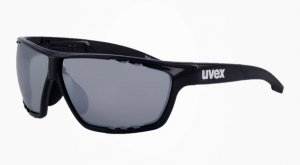 Uvex Sportstyle 706 Sportbrille