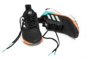 Adidas Solarboost Laufschuhe