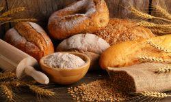 Brot in der Sporternährung
