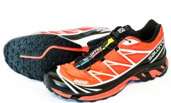 Salomon S-LAB XT 6 Traillaufschuh