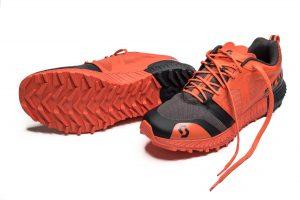 Scott Kinabalo Traillaufschuhe fürs Gelände