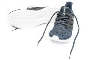 Sohle Adidas UltraBOOST Parley Laufschuh