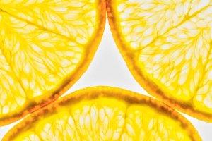 Vitamine und Lauftraining