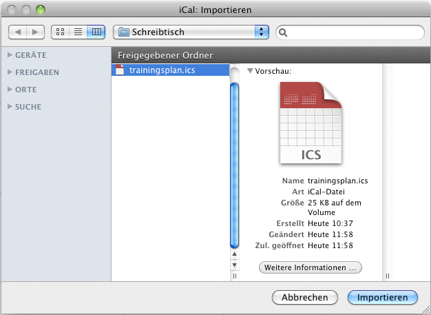 110_Anleitung_ICS_Terminkalender_Mac
