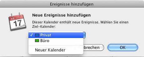 120_Anleitung_ICS_Terminkalender_Mac