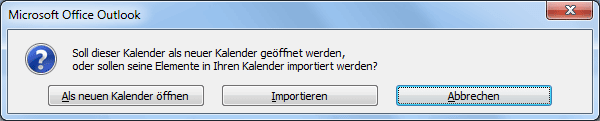 50_Anleitung_ICS_Terminkalender