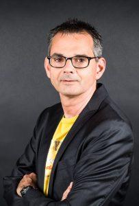 Christian Zangl