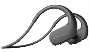 Kopfhörer Sony NW WS413 Sport Walkman