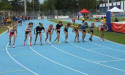 Training für Jugendliche und Kinder-nachwuchswettkampf_allblacks_thun