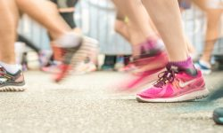Trainingsplan Berlin Halbmarathon