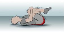 16 Gesäss-_und_Rückenmuskulatur