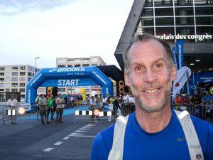 Björn Witt Buchautor Bewegung wirkt Wunder