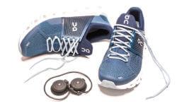 Streak-Running Jeden Tag laufen gehen