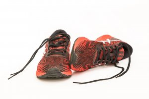 Asics DS Trainer 25 Lightweight-Trainer